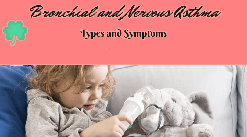 Bronchial-and-Nervous-Asthma